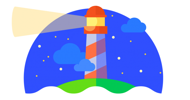 What is Google LightHouse? What are the uses?