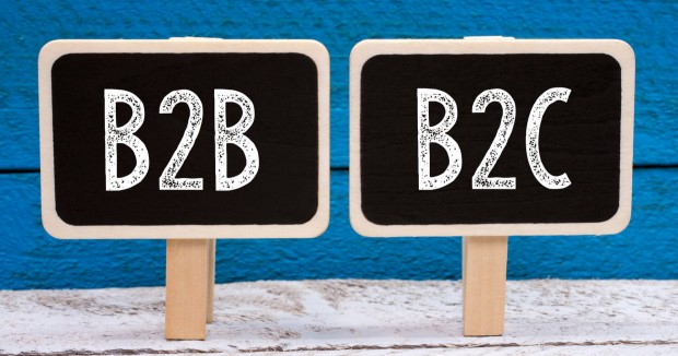 What is the Difference between B2B Integration and B2C Integration?